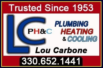 Lou Carbone Plumbing Heating & Cooling