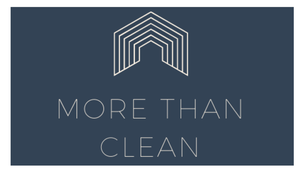 More Than Clean