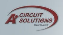 A+ Circuit Solutions Inc.