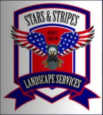 Stars and Stripes Landscape Services Inc.