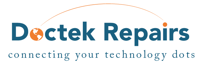 Doctek Repairs L.L.C