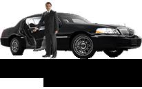 Available Car Service, Inc.
