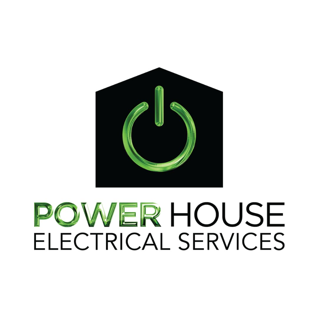 PowerHouse Electrical Services