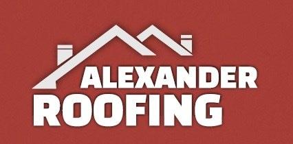 Top 10 Best Roofing Contractors In Columbia Sc Angie S List