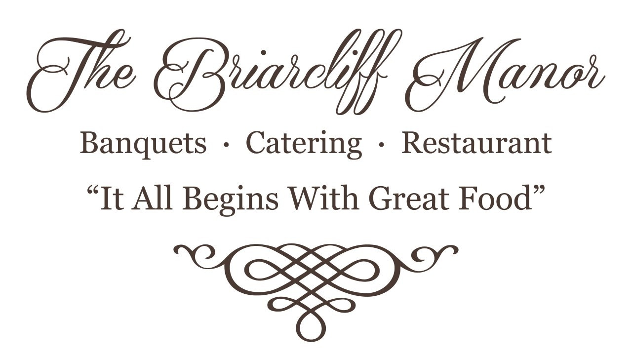 The Briarcliff Manor