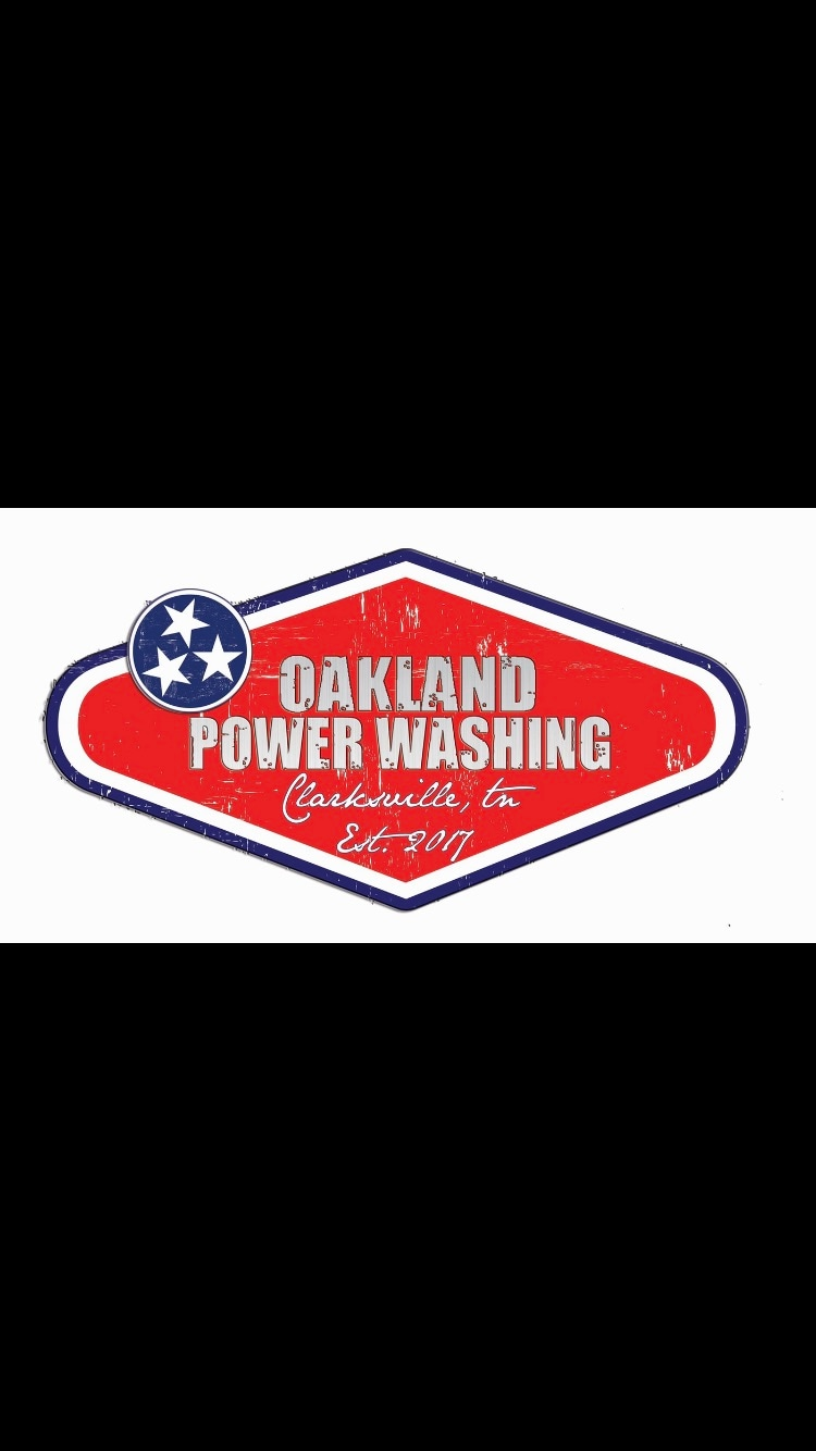 Oakland Power Washing