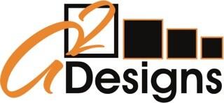 a2 Design Solutions LLC.