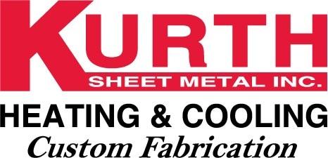 Kurth Heating & Cooling