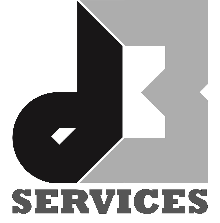 D3 Services Reviews - Parma, OH