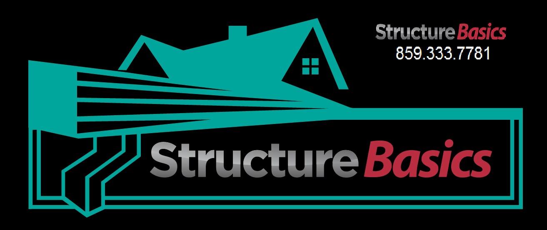 Structure Basics
