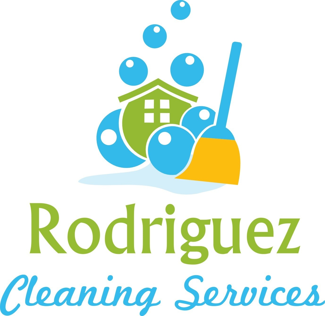 Rodriguez Cleaning Services