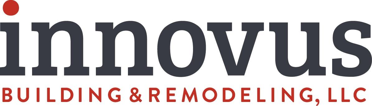 Innovus Building & Remodeling, LLC