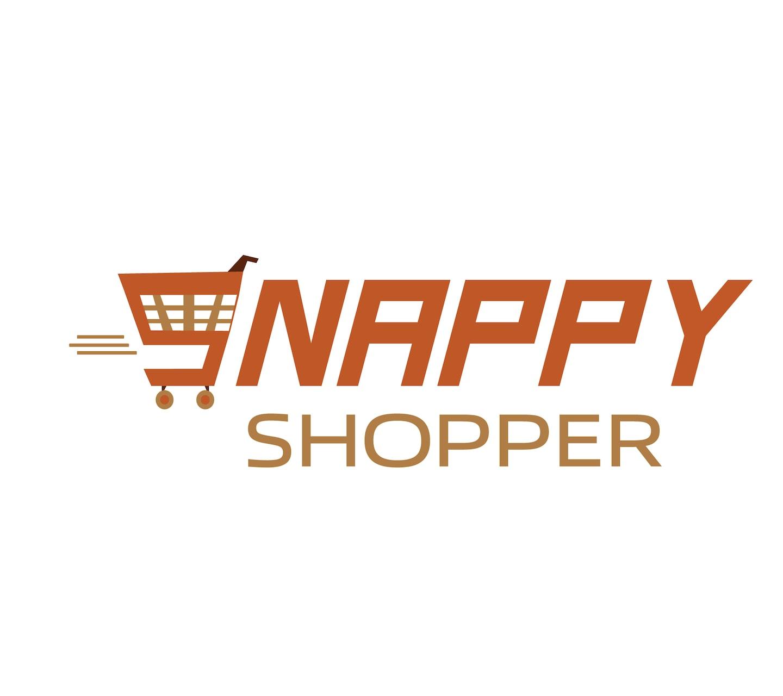 Snappy Shopper CSRA