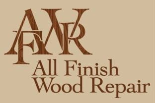 All Finish Wood Repair LLC