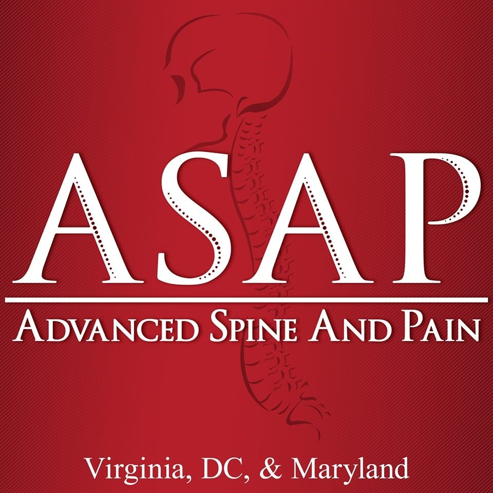 Advanced Spine and Pain