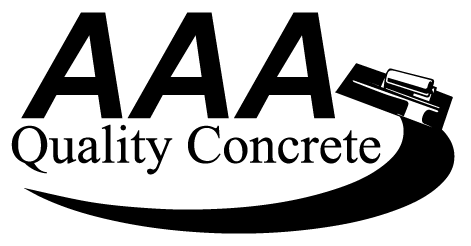 AAA Quality Concrete