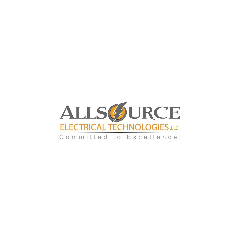 Allsource Electrical Technologies, LLC