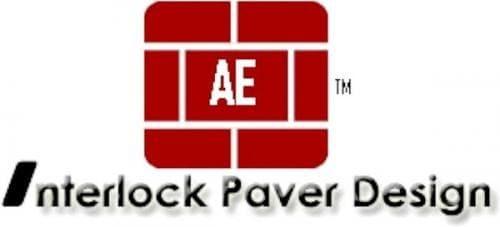 AE Interlock Paver Design