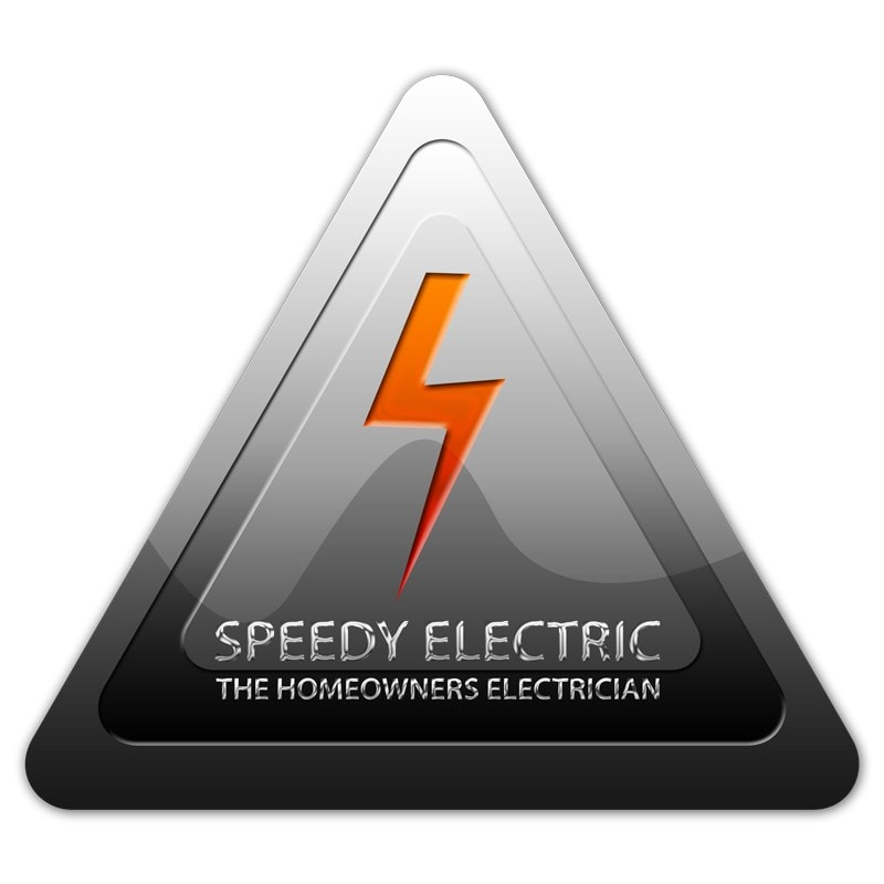 Speedy Electric Inc