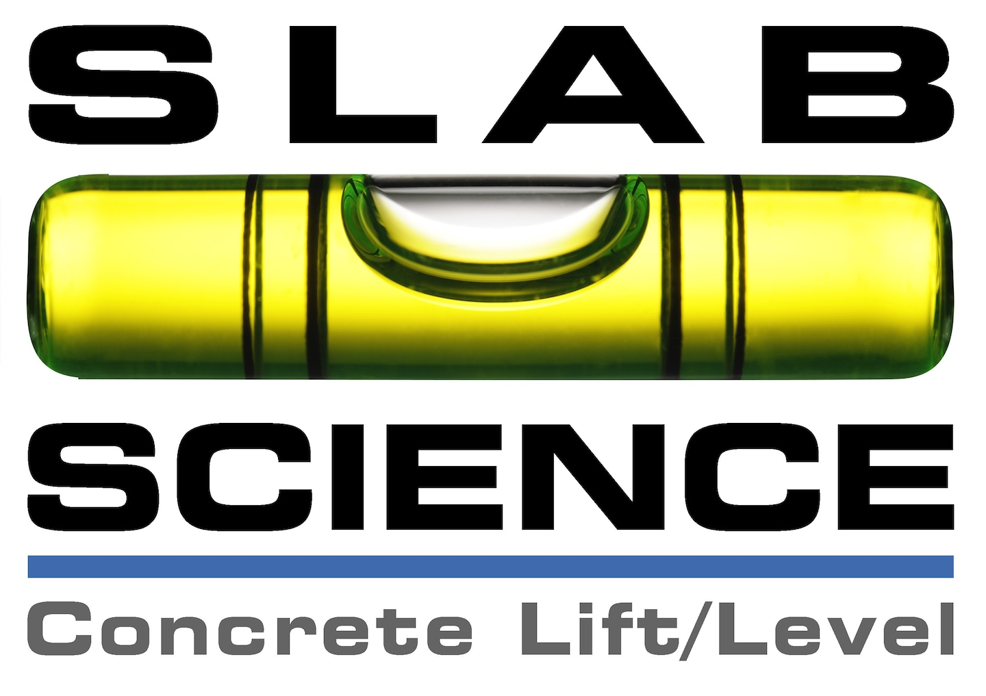Slab Science LLC