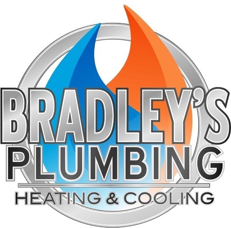 Bradley's Plumbing & Heating