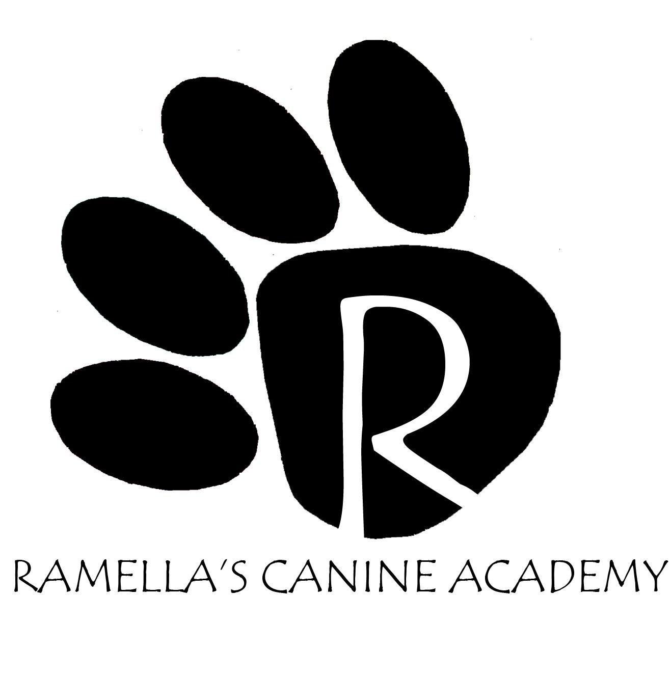 Ramella's Canine Academy