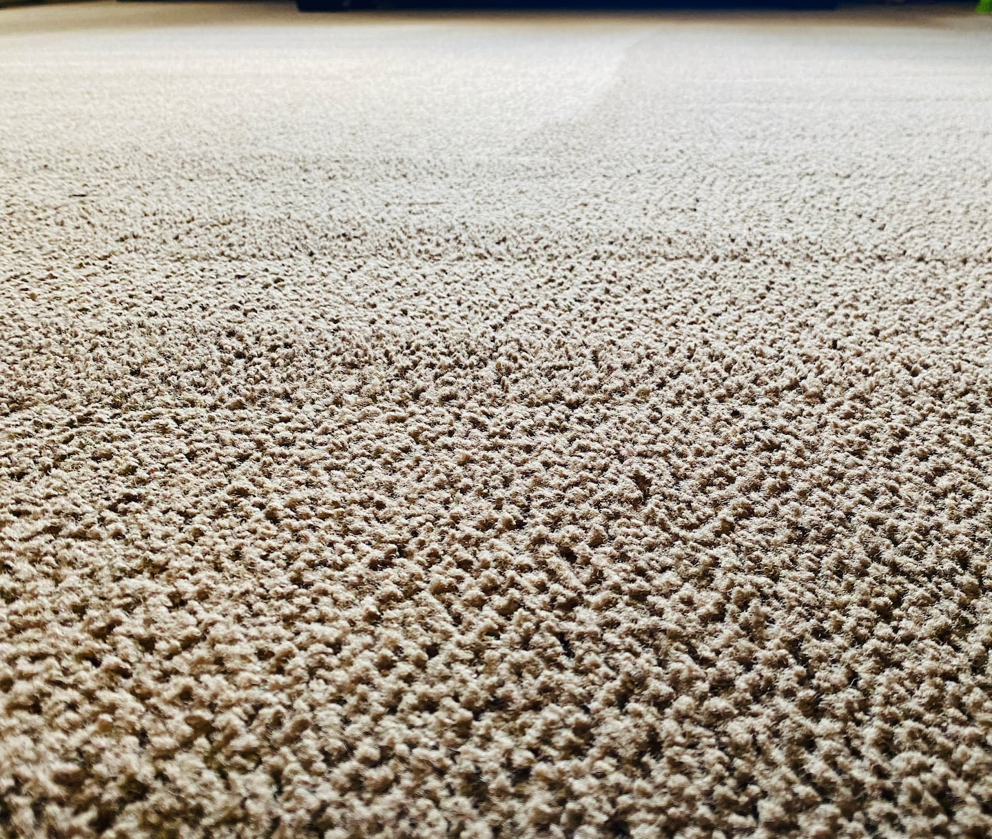 Zoom Dry Carpet Cleaning LLC