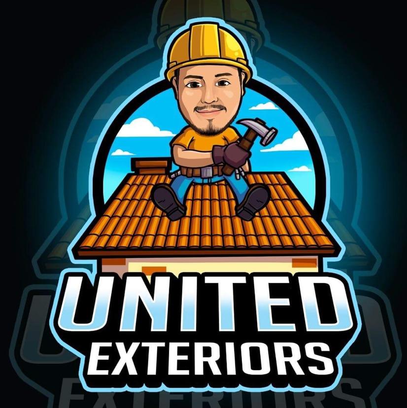 United Exterior LLC