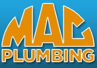 Mac Plumbing