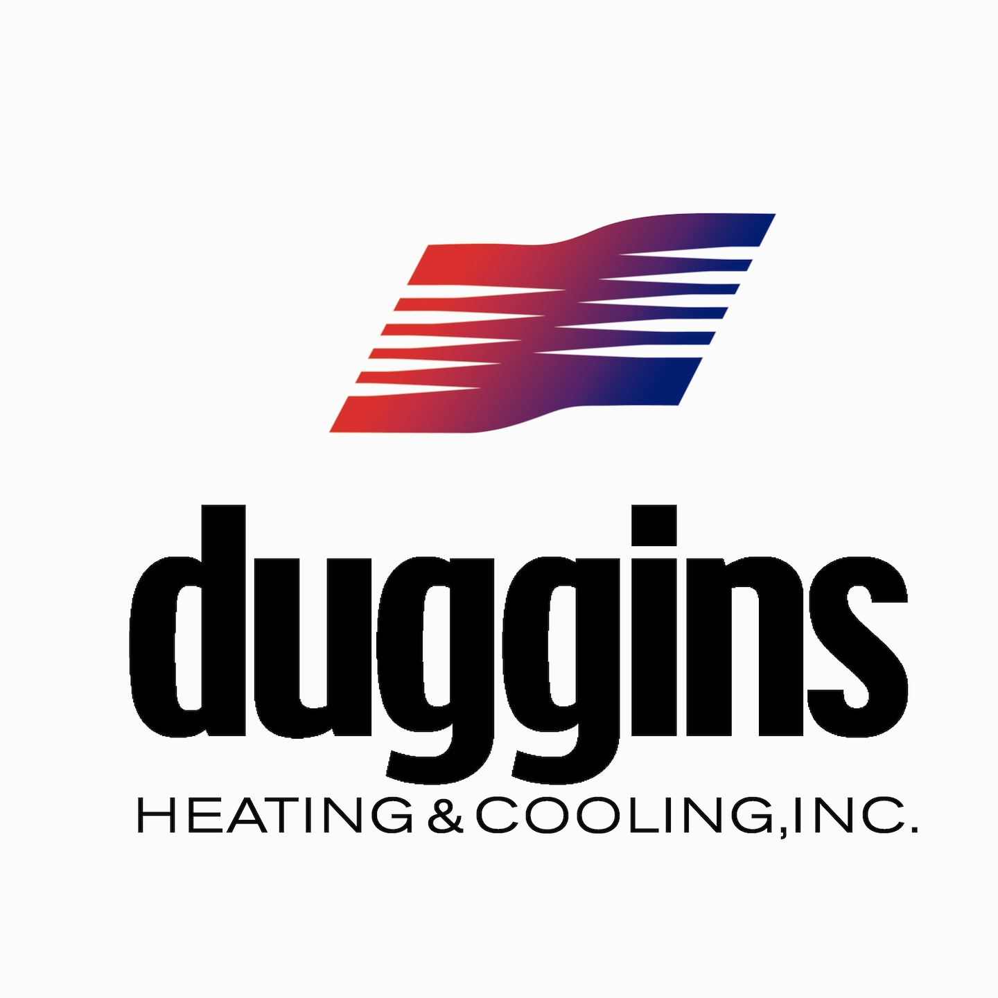 Duggins Heating And Cooling