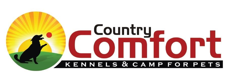 Country Comfort Kennels & Camp For Pets
