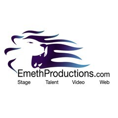 Emeth Productions