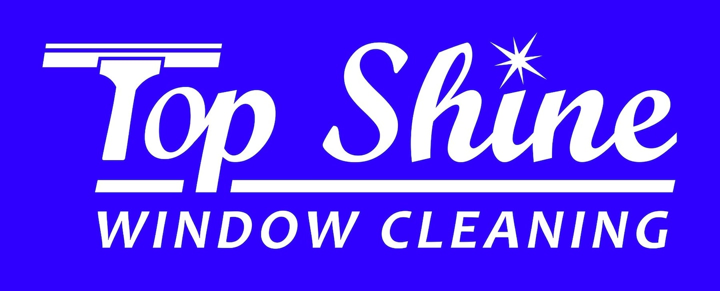 Top 10 Best Window Cleaners In Indianapolis In Angie S List