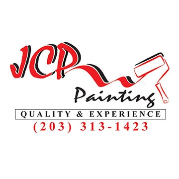 Jc Painting Home Improvements