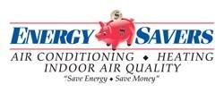 Energy Savers of Georgia Inc