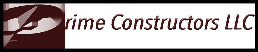 Prime Constructors LLC