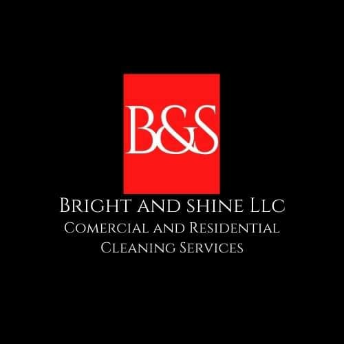 Bright and Shine Cleaning Services LLC