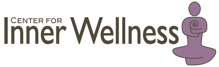 Center for Inner Wellness