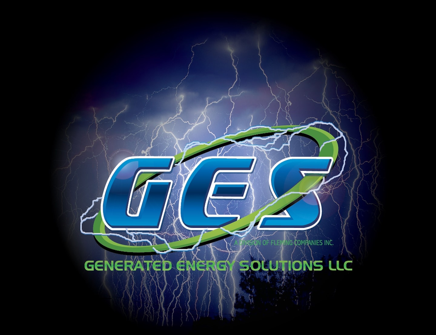 Generated Energy Solutions, LLC
