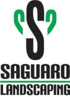 Saguaro Landscaping and Pools LLC