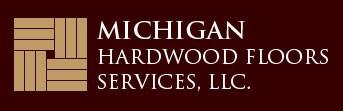 Michigan Hardwood Floors Services