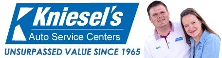 Kniesel's Auto Service Centers