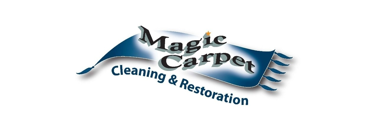 Magic Carpet Cleaning & Restoration Inc