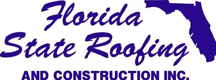 Florida State Roofing & Construction Inc