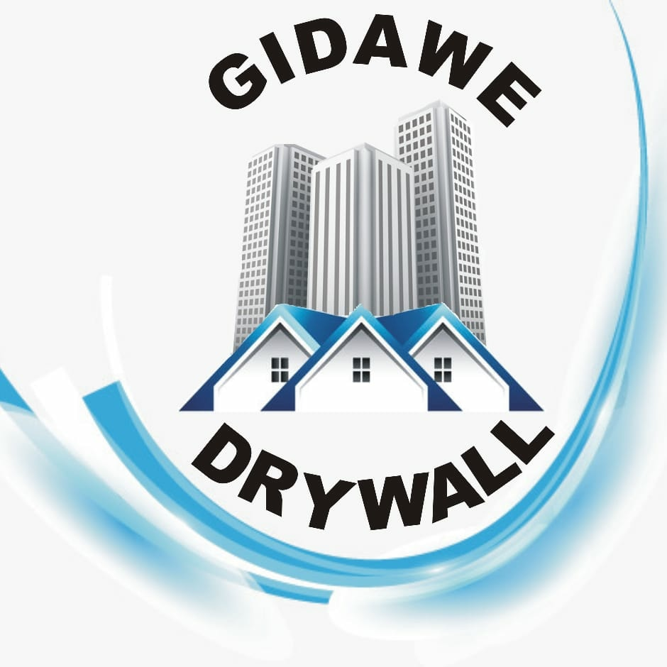 Gidawe Drywall LLC