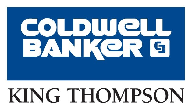 Tiffany Panhuis Pat Belcher - Coldwell Banker