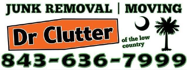 Dr Clutter of the Lowcountry