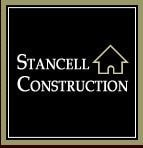Stancell Construction