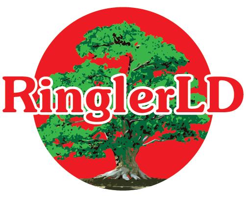 Ringler Landscape Design