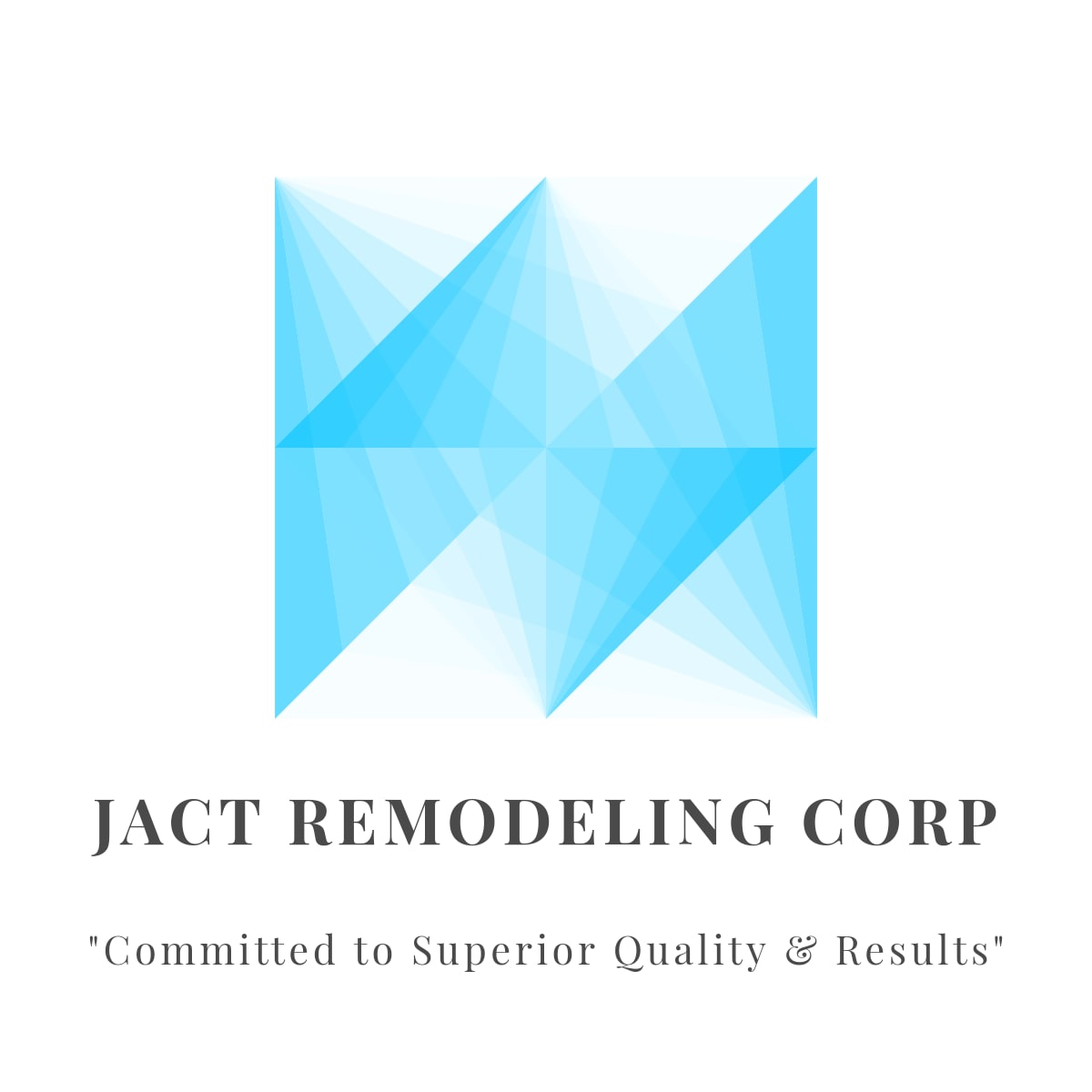 JACT Remodeling Corp
